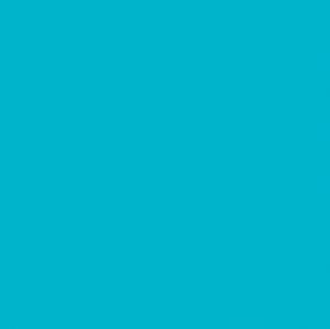 blau - türkis