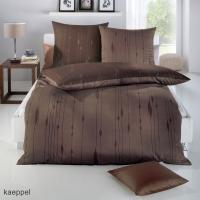 Bettwäsche Günstig Online Kaufen Qualität Von Kaeppel