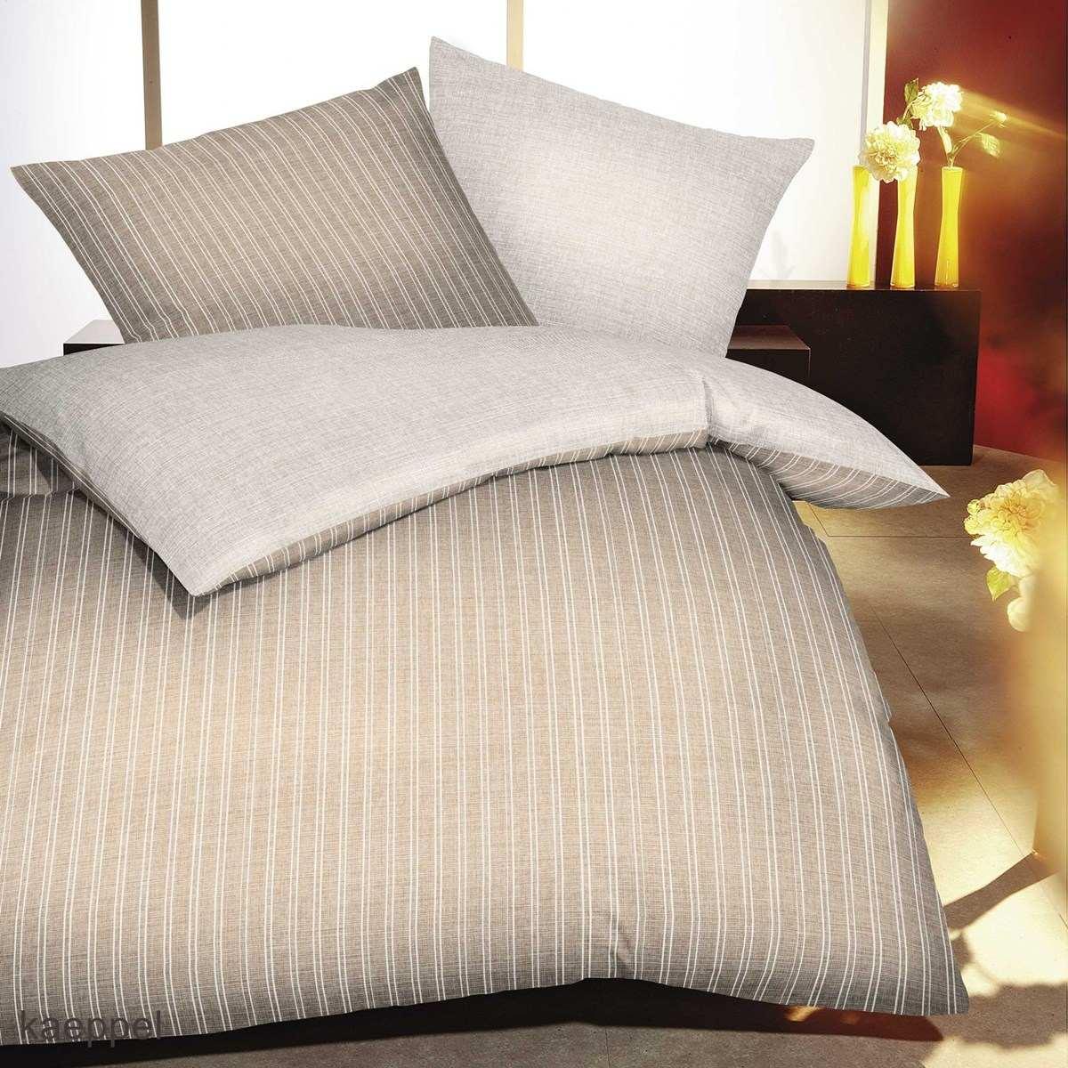 mako satin bettw sche essential natur creme g nstig kaufen. Black Bedroom Furniture Sets. Home Design Ideas