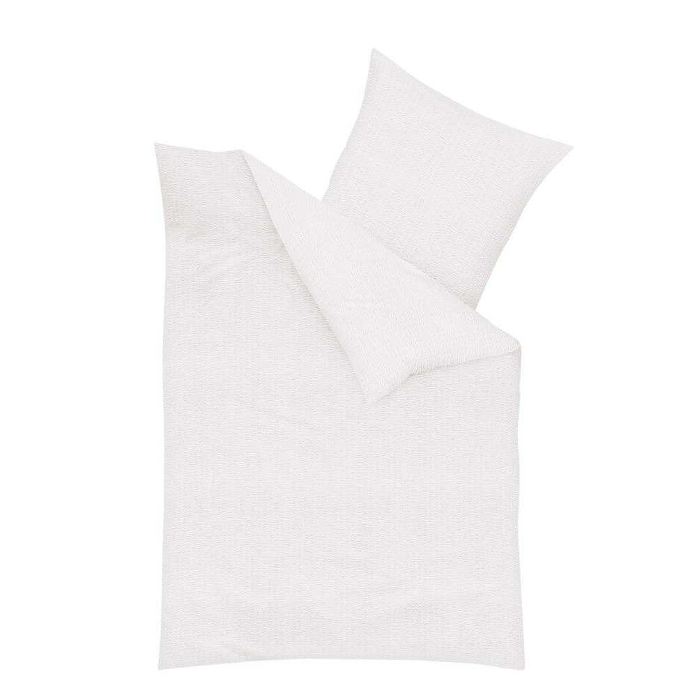 Seersucker Bettwäsche Baumwolle Jetzt Günstig Kaufen