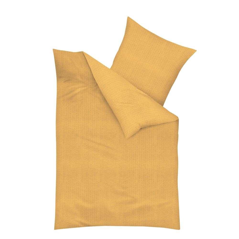 seersucker bettw sche baumwolle jetzt g nstig kaufen. Black Bedroom Furniture Sets. Home Design Ideas